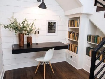 Beautiful And Creative Tiny Houses That Maximize Function Your Home25