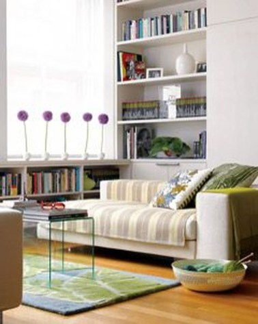 Create Your Small Room Look Bigger With Best Ideas From Us06