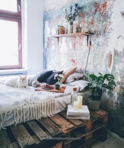 Create Your Small Room Look Bigger With Best Ideas From Us07