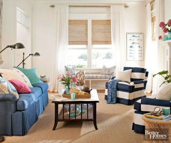 Create Your Small Room Look Bigger With Best Ideas From Us11