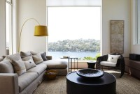 Create Your Small Room Look Bigger With Best Ideas From Us12