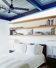 Create Your Small Room Look Bigger With Best Ideas From Us20