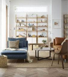Create Your Small Room Look Bigger With Best Ideas From Us27