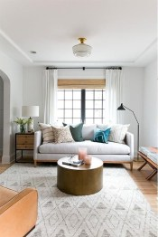 Create Your Small Room Look Bigger With Best Ideas From Us37