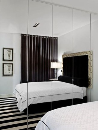 Create Your Small Room Look Bigger With Best Ideas From Us40