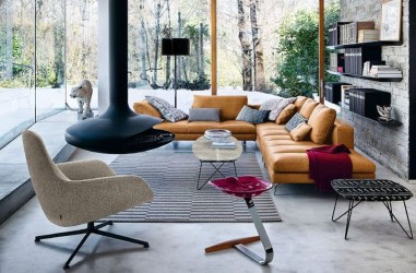 Creative Ideas To Decorate Your Outdoor Room10