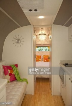 Enchanting Airstream Rv Design And Decoration Ideas For Your Travel Comfort06