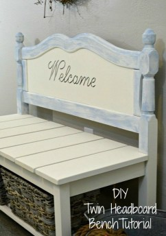 Fabulous Diy Outdoor Bench Ideas For Your Home Garden11