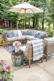 Incredible Decoration Ideas For Comfort Outdoor Your Home28
