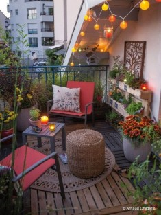Incredible Decoration Ideas For Comfort Outdoor Your Home30