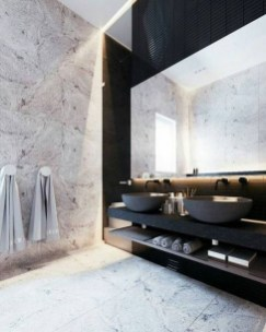 Luxury Bathroom Decoration Ideas For Enjoying Your Bath41