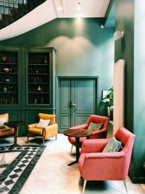 Luxury Home Interior Design Ideas With Low Budget04