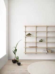 Minimalist Home Interior Design Ideas With A Smart Living Concept01