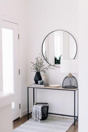 Minimalist Home Interior Design Ideas With A Smart Living Concept07