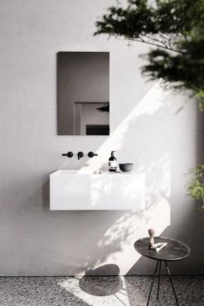Minimalist Home Interior Design Ideas With A Smart Living Concept09