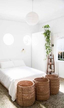 Minimalist Home Interior Design Ideas With A Smart Living Concept25