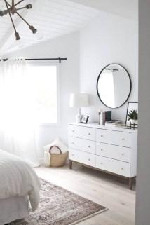 Minimalist Home Interior Design Ideas With A Smart Living Concept40