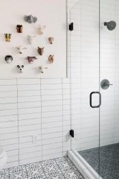 The Best Bathroom Floor Motif Ideas Ready To Amaze You02