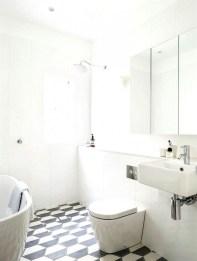 The Best Bathroom Floor Motif Ideas Ready To Amaze You04