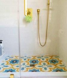 The Best Bathroom Floor Motif Ideas Ready To Amaze You05