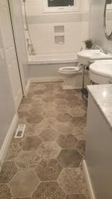 The Best Bathroom Floor Motif Ideas Ready To Amaze You11