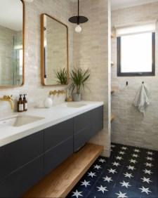 The Best Bathroom Floor Motif Ideas Ready To Amaze You12