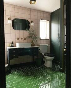 The Best Bathroom Floor Motif Ideas Ready To Amaze You13