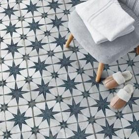 The Best Bathroom Floor Motif Ideas Ready To Amaze You14