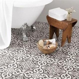 The Best Bathroom Floor Motif Ideas Ready To Amaze You20
