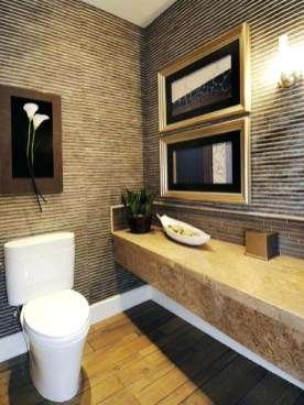 The Best Bathroom Floor Motif Ideas Ready To Amaze You27