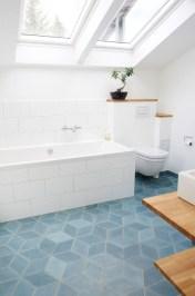 The Best Bathroom Floor Motif Ideas Ready To Amaze You31