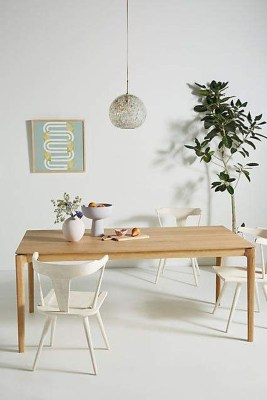 The Most Effective Tiny Dining Room Design Ideas08