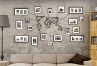 Top And Stunning Living Room Wall Decorations Never Seen Before10