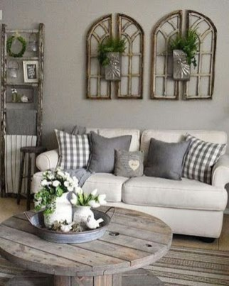 Top And Stunning Living Room Wall Decorations Never Seen Before16