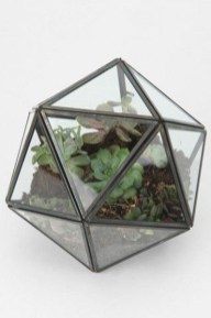 Unique And Beautiful Terrarium Design Ideas To Decorate Your Home05