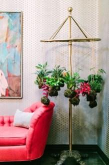 Unique And Beautiful Terrarium Design Ideas To Decorate Your Home10