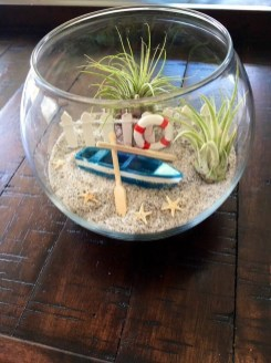 Unique And Beautiful Terrarium Design Ideas To Decorate Your Home11