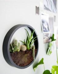 Unique And Beautiful Terrarium Design Ideas To Decorate Your Home30
