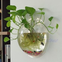 Unique And Beautiful Terrarium Design Ideas To Decorate Your Home32
