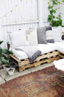 Awesome Diy Outdoor Furniture Project Ideas You Have Must See03