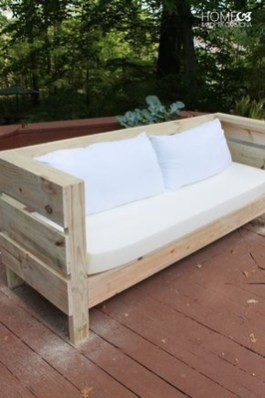 Awesome Diy Outdoor Furniture Project Ideas You Have Must See06