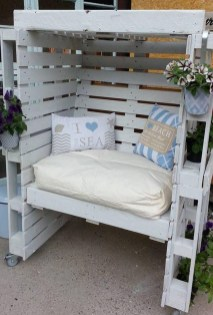 Awesome Diy Outdoor Furniture Project Ideas You Have Must See22
