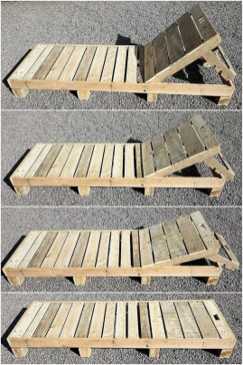 Awesome Diy Outdoor Furniture Project Ideas You Have Must See26