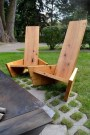 Awesome Diy Outdoor Furniture Project Ideas You Have Must See32