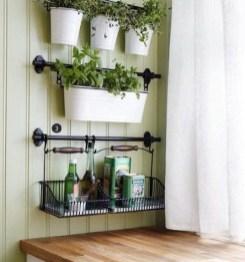 Awesome Diy Plant Shelf Design Ideas To Organize Your Garden04