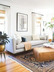 Beautiful Living Room Interior Decorations You Need To Know03