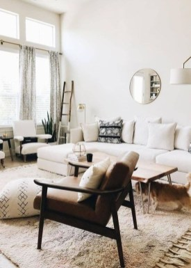 Beautiful Living Room Interior Decorations You Need To Know07