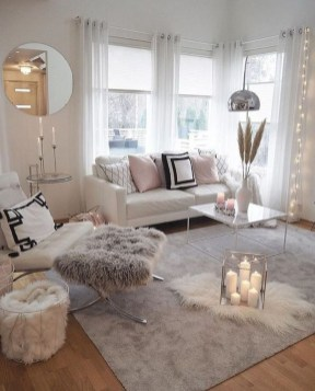 Beautiful Living Room Interior Decorations You Need To Know15