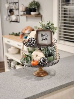 Cheap Diy Thanksgiving Decoration Ideas For Your Apartment01