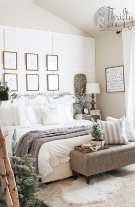 Comfortable Decorating Ideas For Winter09